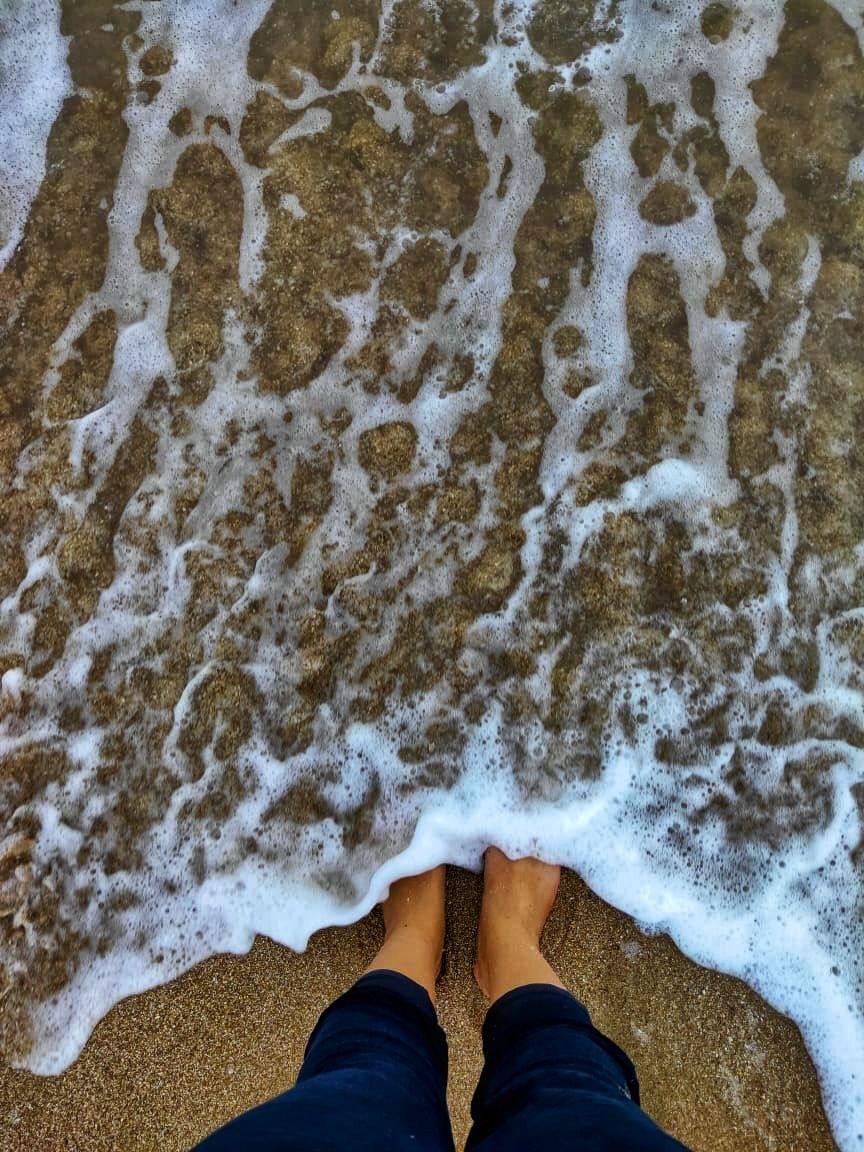 Jallandhar Beach