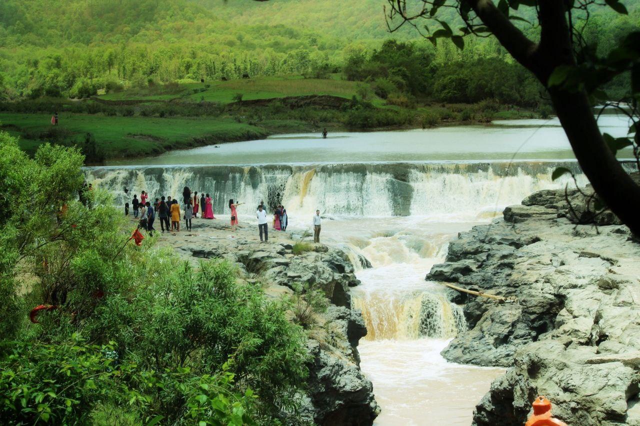 Mayadevi Dang Image